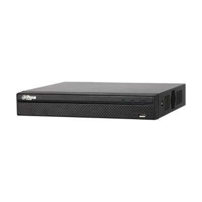 296DHI-NVR2108HS-8P-S2